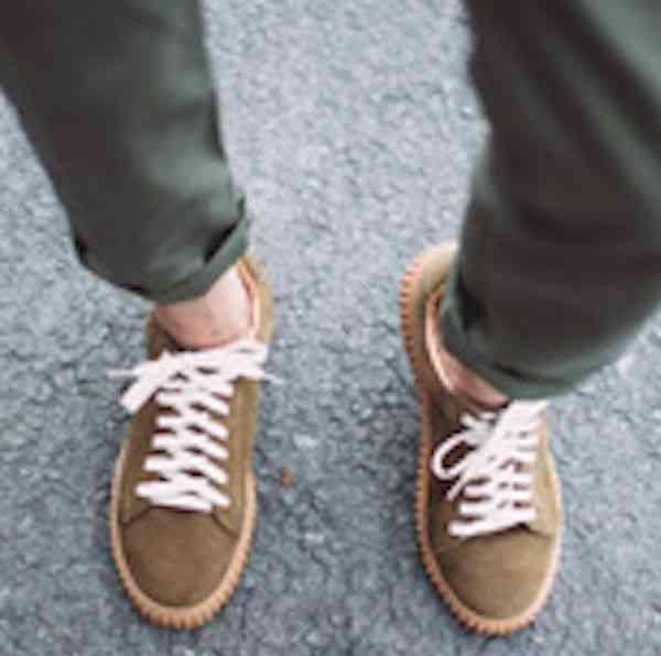 ウォーキングシューズ 革靴 軽量 メンズ ブーツ レザーシューズ 春 夏 秋 冬 ビジネス 軽い 黒 スニーカー e cm shs-684 【予約商品】
