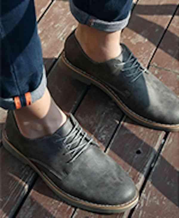 ウォーキングシューズ ブーツ メンズ 軽量 レザーシューズ 革靴 春 夏 秋 冬 ビジネス 軽い 黒 スニーカー e cm shs-686 【予約商品】