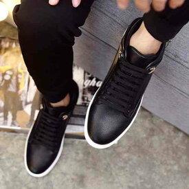 スニーカー メンズ おしゃれ 軽い 黒 軽量 白 ブランド ランニングシューズ 春 歩きやすい 秋冬 夏 幅広 疲れない ファッション 冬靴 ブランド 秋靴 20代 4e お洒落 50代 オフィスカジュアル shoes 夏靴 大人 春靴 かっこいい 30代 40代 セール