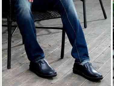 ウォーキングシューズ レザーシューズ ブーツ 本革靴 メンズ 軽量 春 夏 秋 冬 ビジネス 軽い 黒 スニーカー e cm shs-70 【予約商品】