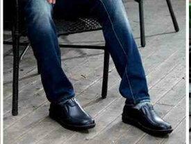 ウォーキングシューズ レザーシューズ ブーツ 夏 秋 ビジネス cm 本革靴 冬 春 黒 e 軽い メンズ スニーカー 軽量 予約商品