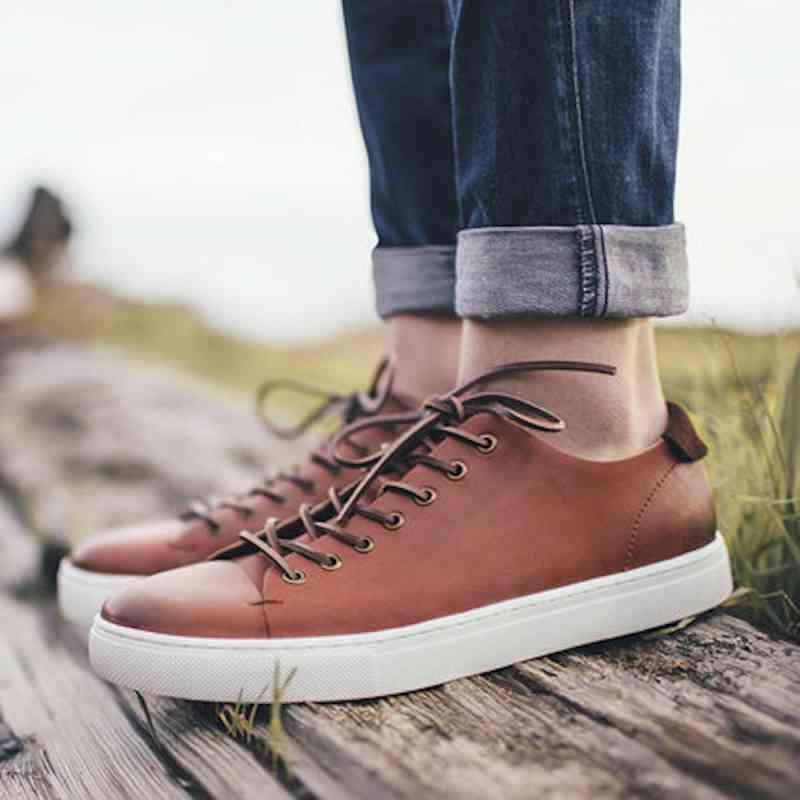 ウォーキングシューズ ブーツ メンズ 秋 レザーシューズ 軽い 革靴 春 夏 e 黒 スニーカー ビジネス cm 軽量 冬 予約商品