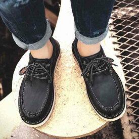 ウォーキングシューズ 革靴 軽量 冬 スニーカー 秋 メンズ 黒 ブーツ e 夏 春 ビジネス cm 軽い レザーシューズ 予約商品