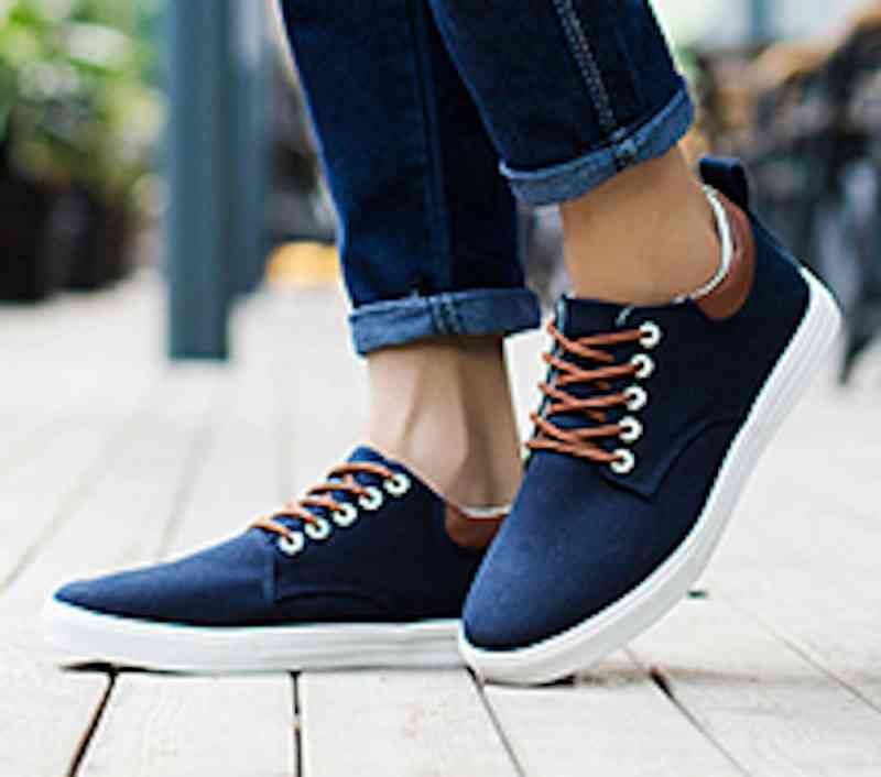 ウォーキングシューズ ブーツ メンズ スニーカー cm e 冬 春 夏 軽量 黒 ビジネス 軽い カジュアルシューズ 秋 靴 予約商品