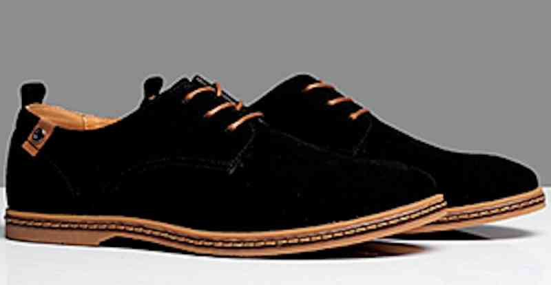 ウォーキングシューズ カジュアルシューズ 靴 軽量 メンズ ブーツ 春 夏 秋 冬 ビジネス 軽い 黒 スニーカー e cm shs-910 【予約商品】