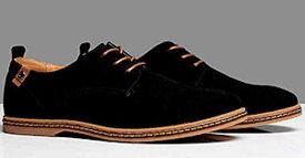 ウォーキングシューズ カジュアルシューズ 靴 ブーツ 軽量 春 軽い 夏 冬 ビジネス e スニーカー cm 黒 メンズ 秋 予約商品