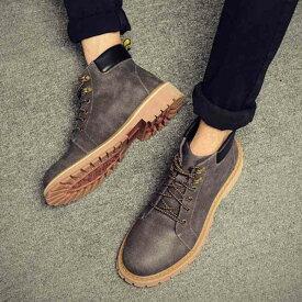 ウォーキングシューズ ブーツ メンズ 黒 ビジネス 冬 レザーシューズ 秋 cm 軽量 春 夏 e スニーカー 軽い 革靴 予約商品
