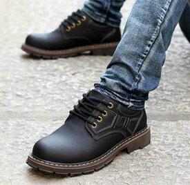 ウォーキングシューズ ブーツ メンズ ビジネス 秋 黒 スニーカー 軽量 春 cm e 夏 軽い 革靴 レザーシューズ 冬 予約商品