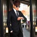 テーラードジャケット メンズ ブレザー ブラック カジュアル 夏 フォーマル スーツ ビジネス 冬 無地 春 仕事 ボタン 黒 秋 予約商品