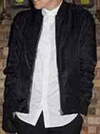 ミリタリージャケット メンズ コート 秋 ブランド アウター 春 カジュアル 冬 大きいサイズ おしゃれ 大人 カジュアル ブランド 40代 秋服 20代 50代 冬服 30代 お洒落 ファッション かっこいい オフィス 春服 セール