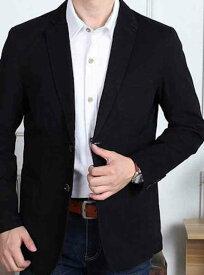 テーラードジャケット メンズ 20代 カジュアル スーツ 30代 40代 ブレザー 春 おしゃれ 50代 大きいサイズ 大人 秋 春服 40代 オフィス ファッション かっこいい お洒落 秋服 20代 30代 ブランド カジュアル セール