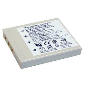 バッテリーパック RBATT-8670 【1年保証】 二次元コードリーダー Honeywell ハネウェル