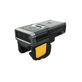 Bluetooth 2Dリングスキャナ RS51B0-TBDNWR ダブルトリガー レーザー照準 標準バッテリ 1年保証 ZEBRA ゼブラ ウェルコムデザイン