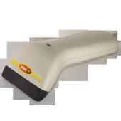 USBee-1000バーコードタッチスキャナ67mm幅/ウェルコムデザイン