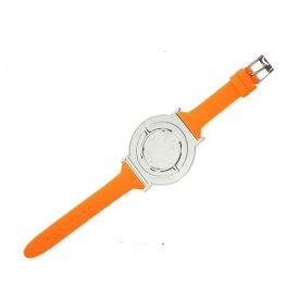 腕時計型バーコードリーダー ダイバーウォッチ専用ベース+バンド(オレンジ) DBW-BM-ORANGE 【初期不良保証】 【特価 訳あり】 diBar Watch