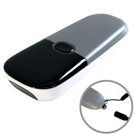 ワイヤレス二次元コードリーダー DI9120 Bluetooth TYPE-C ケーブル MAGCONセット 1年保証 無線二次元スキャナー DI9120-2D-MAG