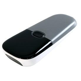 ワイヤレスレーザースキャナー DI9120 Bluetooth 1年保証 無線コードレススキャナー DI9120-1D-L