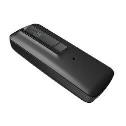 《1664》BlueTooth搭載モバイル二次元コードリーダ,リチウムイオン充電池パック/USBケーブル/ストラップ付/ウェルコムデザイン
