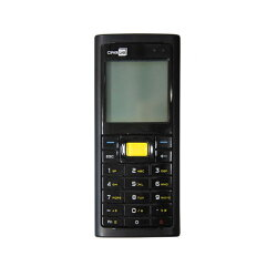 《8230-C-4M》MODEL8200大画面ハンディターミナル,ロングレンジCCDスキャナ搭載,4Mバイトメモリ,WiFi/Bluetooth/ウェルコムデザイン
