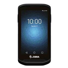 モバイルコンピュータ TC20 Android端末 2Dイメージャ搭載 LAN GMS EDA TC200J-10A111A6 ウェルコムデザイン