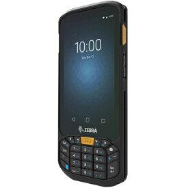 モバイルコンピュータ TC20 2Dイメージャ カメラ キーボード搭載モデル LAN GMS EDA TC200J-1KC111A6 ウェルコムデザイン