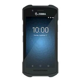 【1年保証】 TC21 Androidタッチコンピュータ 二次元リーダー搭載ハンディターミナル 【3年保守セット】 TC210K-01A222-A6-SET4 バーコードリーダー ゼブラ ZEBRA
