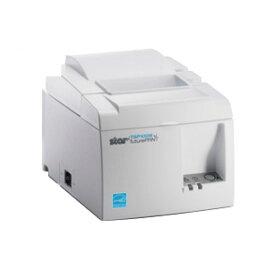 バーコードサーマルプリンタ Future PRNT TSP100III(Bluetooth接続) ホワイト