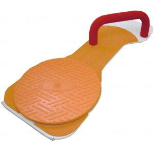 福浴 回転バスボード Lサイズ | 着座入浴 転倒防止 安全 安心 浴槽 お風呂 浴室 介護入浴用 バスグッズ 回転ボード 介護 病院 施設