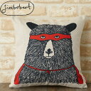 Jimbocushion002d