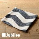 Jubileecoastercs016d