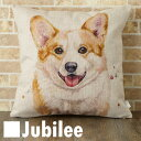 Jubileecushionpt003d
