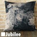 Jubileecushionse610d