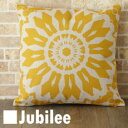 Jubileecushionse615d