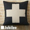 Jubileecushionse803ad