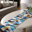 Jubileetabletr009d2