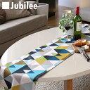 Jubileetabletr013d2
