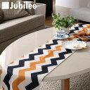 Jubileetabletr028d2