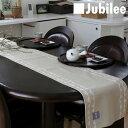 Jubileetabletr030ymd2