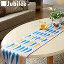 Jubileetabletr039d2