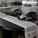 Jubileetabletr040ymd2
