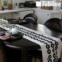 Jubileetabletr045ymd2
