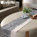 Jubileetabletrlmp001d2
