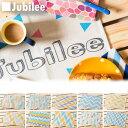 Jubileeteatowel032d