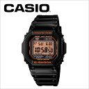 【送料無料】 カシオ CASIO 腕時計 G-SHOCK Gショック GW-M5610R-1JF マルチバンド6 電波 ソーラー 電波時計 マルチバ…