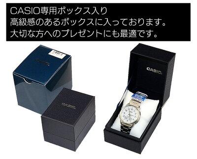電波時計マルチバンド6腕時計カシオ電波ソーラー電波腕時計カシオソーラー電波時計【国内正規品】メンズソーラー腕時計