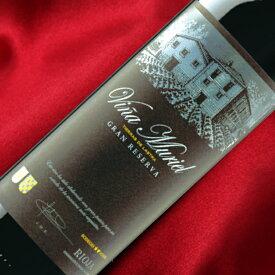 [赤ワイン] [スペイン]ビ-ニャ ムリエル DOC リオハ グラン レセルバ06 750ml赤 ワイン wine わいん WINE 葡萄酒