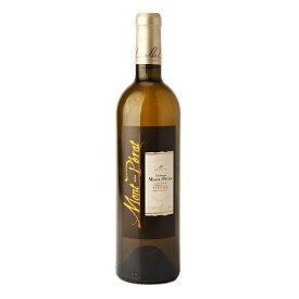 シャトー モン ペラ ブラン 白 2015 750ml | ボルドー フランス ワイン ボルドーワイン 白ワイン 白 bordeaux wine chateau 辛口 グレートヴィンテージ オススメ 人気 限定 蔵出し AOC