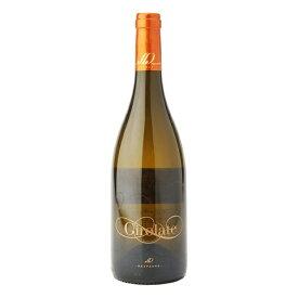 新入荷 ジロラット 白 2016 750ml | ボルドー フランス ワイン ボルドーワイン 白ワイン 白 bordeaux wine chateau 辛口 グレートヴィンテージ オススメ 人気 限定 蔵出し AOC