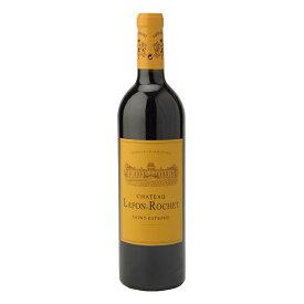新入荷 シャトー ラフォン ロシェ 2016 750ml | ボルドー フランス ワイン ボルドーワイン 赤ワイン 赤 bordeaux wine chateau 中重口 ミディアムボディ グレートヴィンテージ オススメ 人気 限定 蔵出し サンテステフ