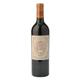 シャトー ピション ロングヴィル バロン 2015 750ml | ボルドー フランス ワイン ボルドーワイン 赤ワイン 赤 bordeaux 中重口 ミディアムボディ グレートヴィンテージ オススメ 人気 限定 蔵出し ポイヤック